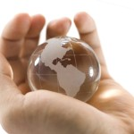 stockvault-crystal-globe-in-hand1130551