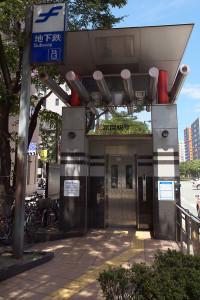 Gionstationfukuoka10